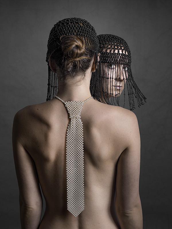 Lotta van Droom Photography